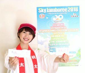 sky-2018-ticket2